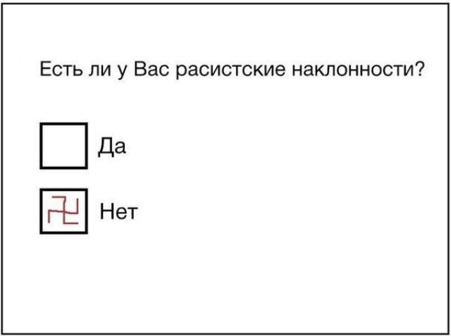 B3novSbIAAAB-cJ