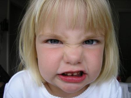 Angry-Kid-2