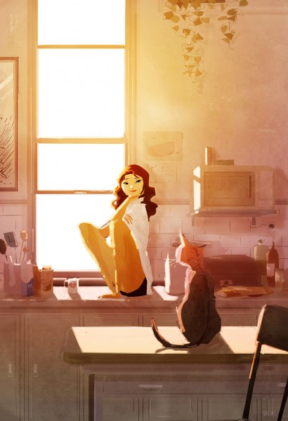 2631eb_by_pascalcampion-d6k7c8y