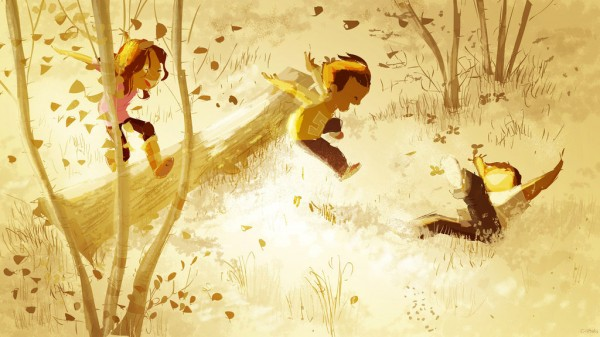 daylight_saving_time_means_by_pascalcampion-d5xl88s