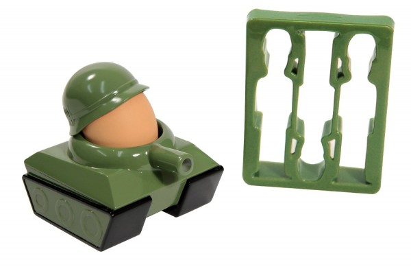 egg stand tank