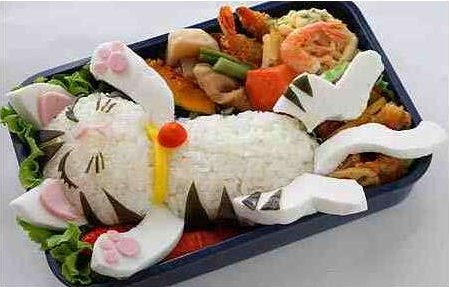 sushi 6