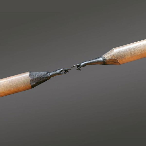 pencil-tip2