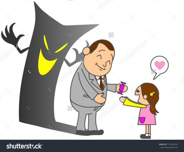 stock-photo-child-abduction