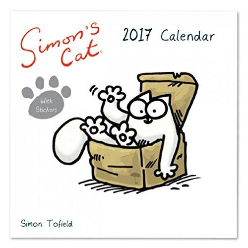 Smions