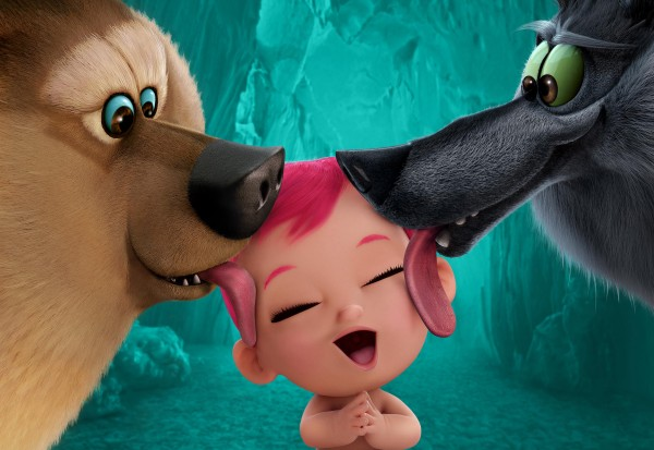storks-3600x2480-wolf-pack-baby-animation-4k-1694