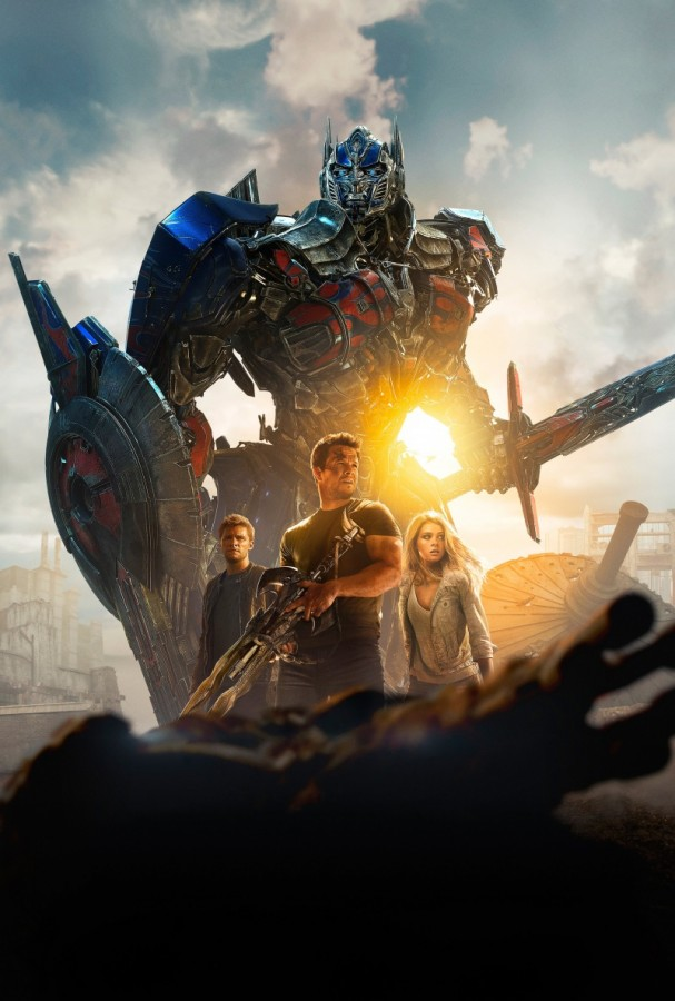 kinopoisk.ru-Transformers_3A-Age-of-Extinction-2406608