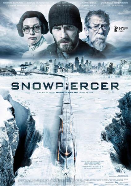 kinopoisk.ru-Snowpiercer-2422474