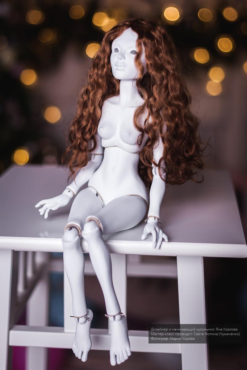 doll-4294