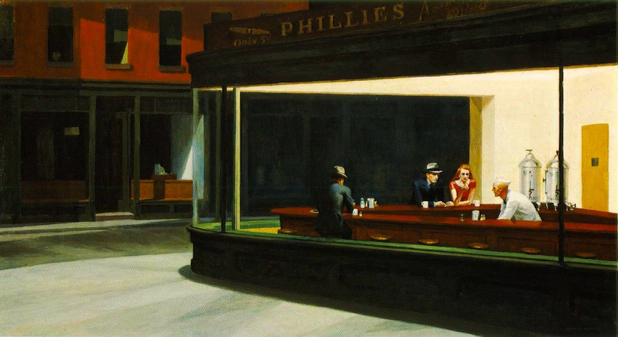 Edward%20Hopper%20Nighthawks