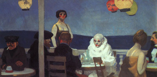 Soir_Bleu_by_Edward_Hopper