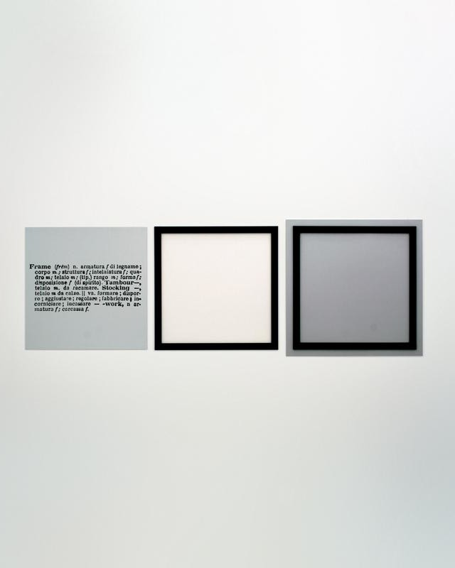 opera90_museo_madre-640x800