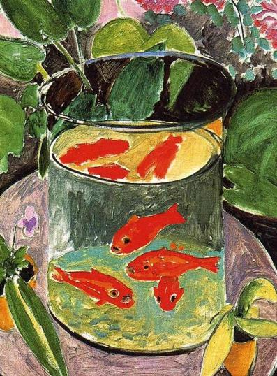 Fishes_Matiss_75