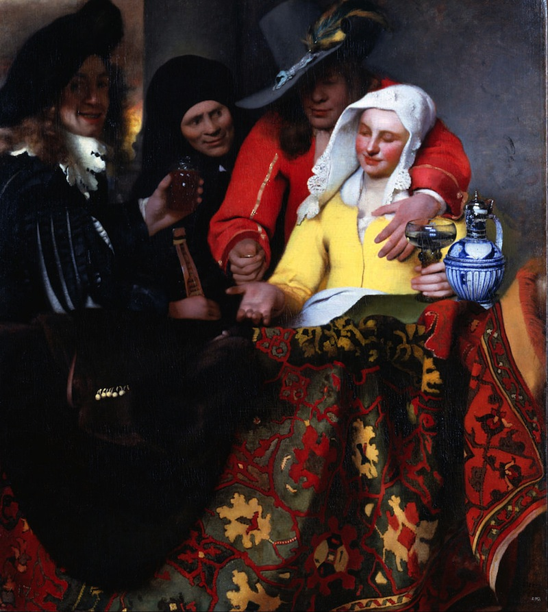 Johannes_Vermeer_-_The_Procuress_-_Google_Art_Project (1)