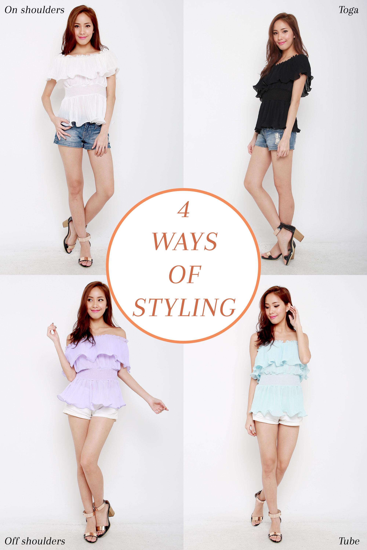 styling2