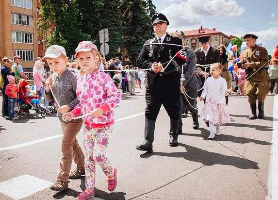 новости-день-города-анал-карнавал-все-плохо-2180552.jpeg