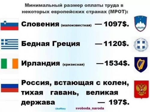 1442064668-9491fac17196aef92209d28c67488eae (1).jpg