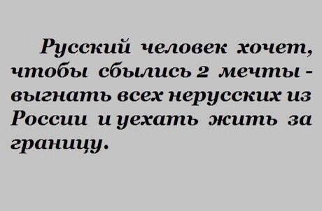 ZZRJrYt_3N8.jpg