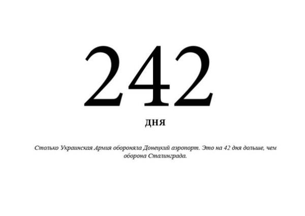 dLGOzZ17s9k