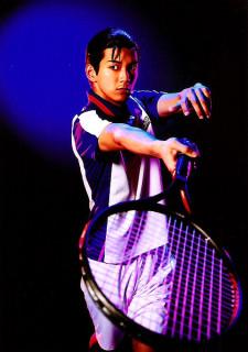 Suzuki Takayuki Seiyuu