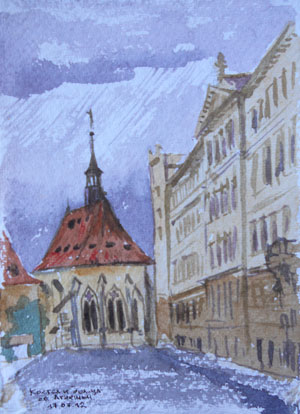 прага-рисунки-Настя12