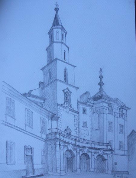 прага-рисунки-Настя13