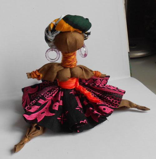 кукла-011