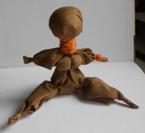 кукла-005