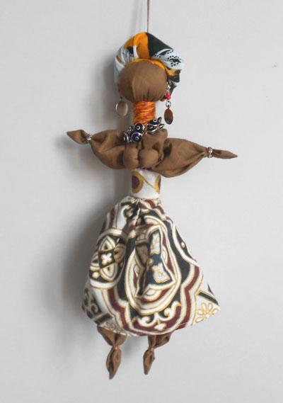 кукла-014
