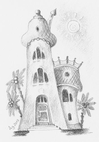 дом-с-пальмами