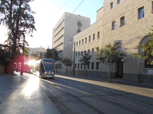 трамвай-на-яффо