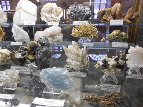 минералогический-042