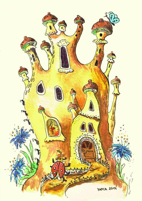 1-опеночный-дом