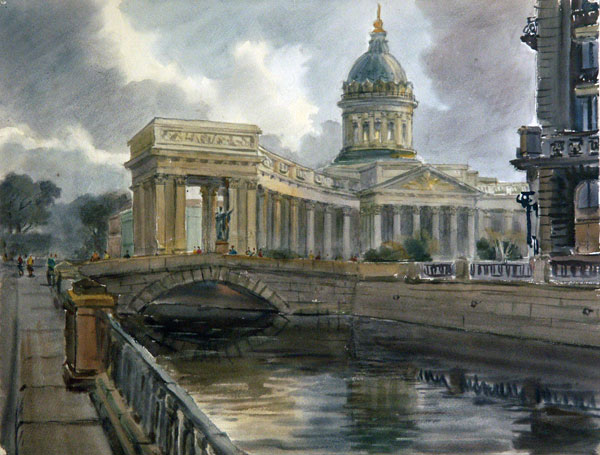 атанов-спб2
