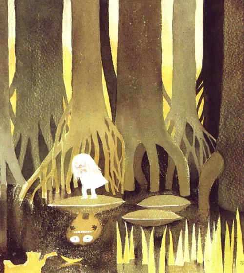 магровые-леса-Туве