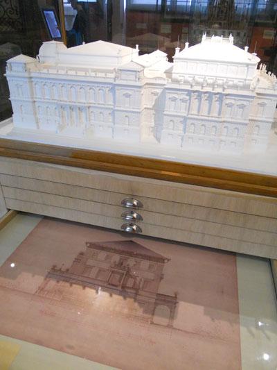 технический-музей1