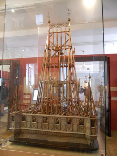 технический-музей3