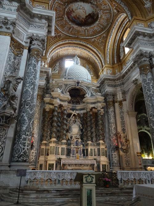Венеция14-(927)