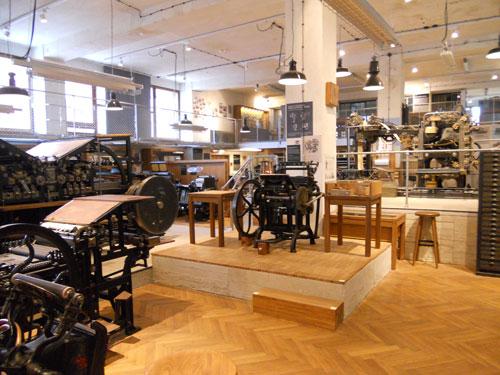 технический-музей6