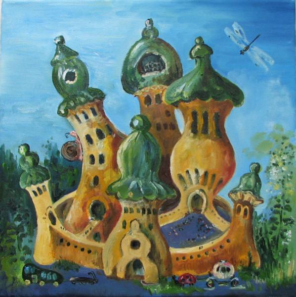 грибной-дворец-масло
