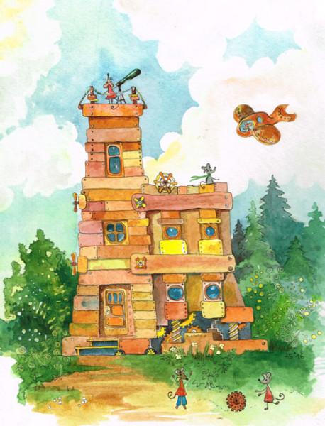 дом-изобретателя-цветной