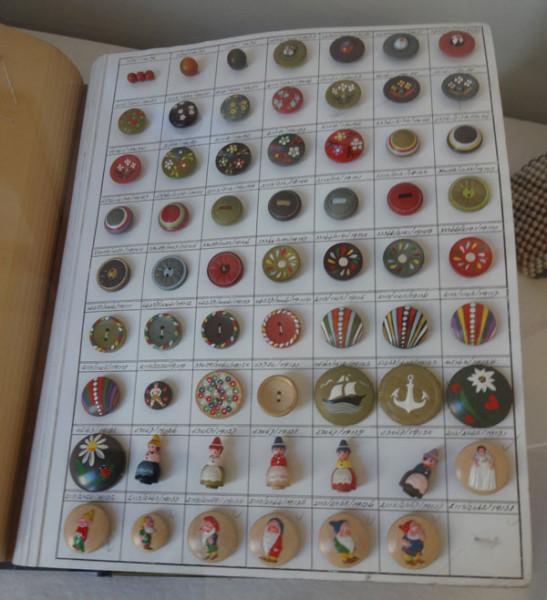 detoa-buttons