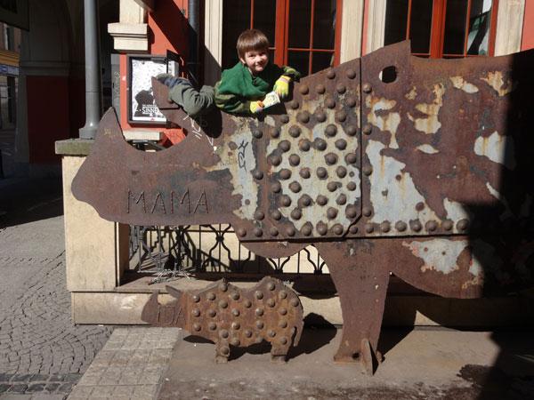 Wroclaw2