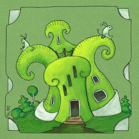 зеленаяминисерия2