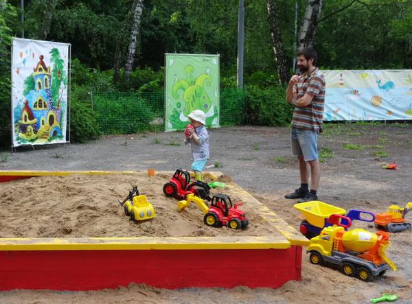 игровая-галерея-песочница
