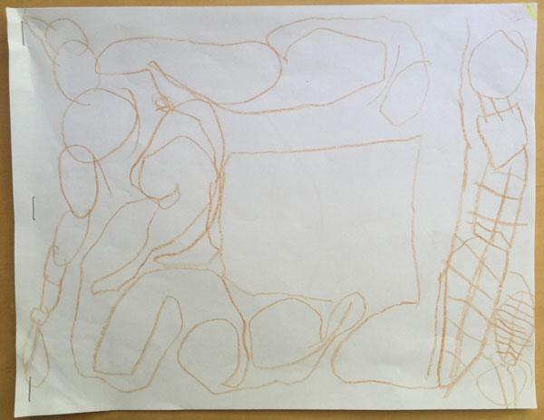 4-Ярослав,-рисунок