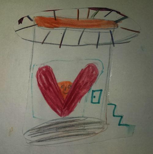 4-Ася---дом-цирк