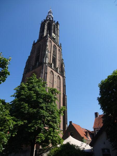 башня-над-городом