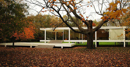 100-The-Farnsworth-House-1