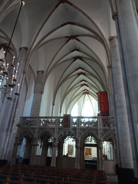собор-интерьер-новая-часть15